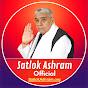 Satlok Ashram