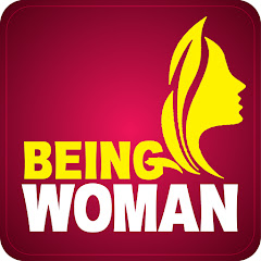 Being Woman