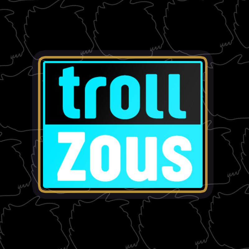 Trollzous Photo