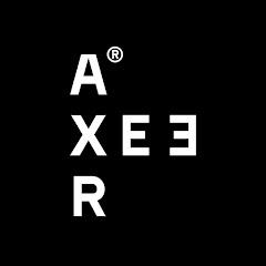 Axeer Net Worth