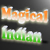 The Magical Indian