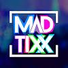 MadTiXx