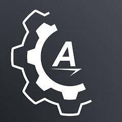 Autotechlabs Net Worth