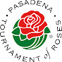 Tournament of Roses®
