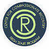 Center for Compassionate Recovery