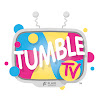 TumbleTV Flair Gymnastics