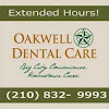 Oakwell Dental Care