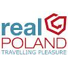 RealPoland