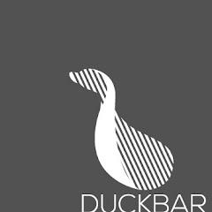 duckbarteam Net Worth