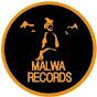 Malwa Records
