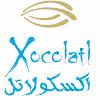 Xocolatl Middle East