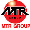 MTR Group