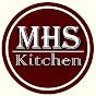 MHS Kitchen