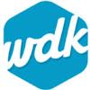 Agência WDK