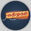 MadhimugamTV