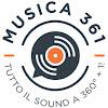 Musica361 - Il Giornale della Musica Italiana