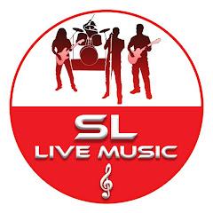 K live music