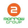 2morrow channel