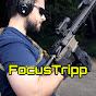 FocusTripp