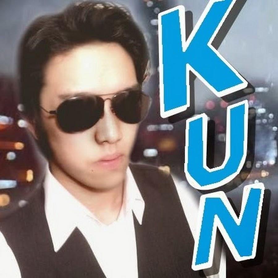 Channel サブチャンネルKUN