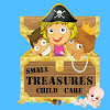 Small Treasures Child Care