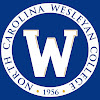 N.C. Wesleyan Athletics
