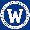 N.C. Wesleyan Athletics