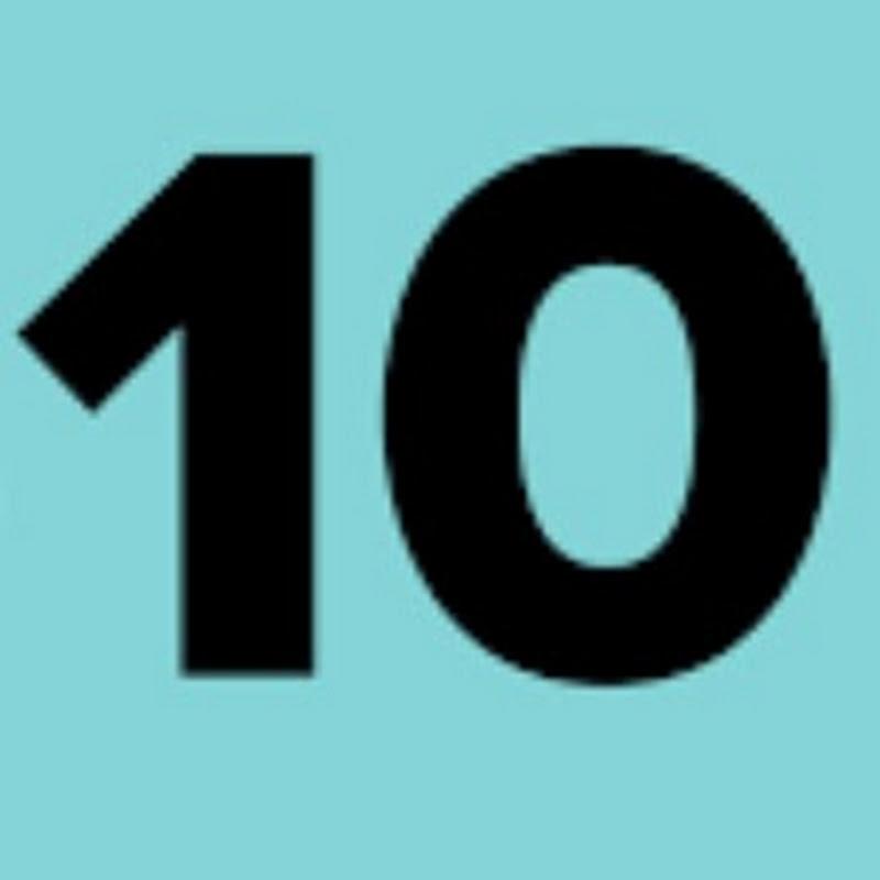 UCWfaxEO-p0x4gWwpATxS1tg YouTube channel image