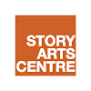 Story Arts Centre