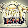 HeavyFred1