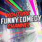 Youtube Funny Comedy
