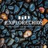 explore chios