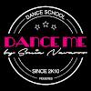 dance me tv