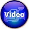 Видео В.Р-ский
