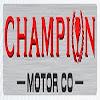 Champion Motor Co