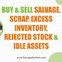 Salvage Space