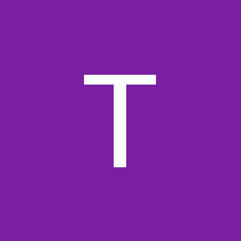 Tankist _789