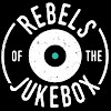 Rebels of the Jukebox