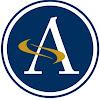 Asbury. Anticipate More