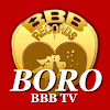 BORO BBB TV