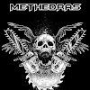 METHEDRAS