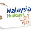 malaysiaholidays