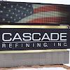 Cascade Refining, Inc.