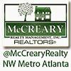 McCreary Realty Management, Inc., AMO