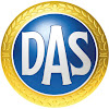 D.A.S. - Bráníme slušné
