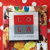 El Lola Tarifa - Vinos, Tapas y Flamenco