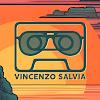 Vincenzo Salvia