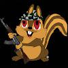 Chipmunk686