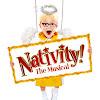 Nativity! UK