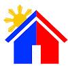 Pinoy Millennial Homebuyer